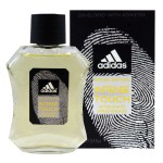 ADIDAS INTENSE TOUCH By Adidas For Men - 3.4 EDT SPRAY