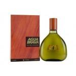 AGUA BRAVA By Antonio Puig For Men - 3.4 EDT SPRAY TESTER