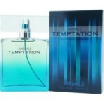 ANIMALE TEMPTATION By Parlux For Men - 3.4 EDT Spray