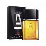 AZZARO INTENSE By Azzaro For Men - 3.4 EDT Spray