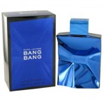 BANG BANG By Marc Jacobs For Men - 3.4 EDT SPRAY