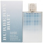 BRIT SUM. ED. By Burberry For Men - 3.4 EDT SPRAY TESTER