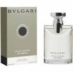 BVLGARI EXTREME  By Bvlgari For Men - 3.4 EDT SPRAY