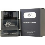 DADDY YANKEE  By Daddy Yankee For Men - 3.4 EDT SPRAY