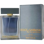 DOLCE THE ONE GENTLEMEN By Dolce Gabana For Men - 3.4 EDT SPRAY