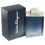 FERRAGAMO SUBTIL By Salvatore Ferragamo For Men - 3.4 EDT SPRAY TESTER