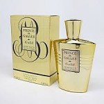 GOLD By Prince De Galles For Men - 3.4 EDT SPRAY