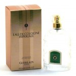IMPERIALE By Guerlain For Men - 3.4 EDT SPRAY TESTER