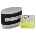 INSURRECTION By Reyane For Men - 3.4 EDT SPRAY