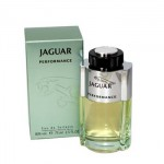 JAGUAR PERFOMANCE  By Jaguar For Men - 3.4 EDT SPRAY