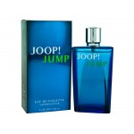 JOOP JUMP By Joop For Men - 3.4 EDT SPRAY