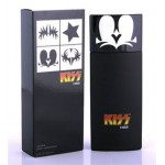 KISS By Kiss For Men - 3.4 EDT SPRAY TESTER