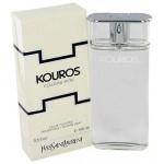 KOUROS SPORT By Yves Saint Laurent For Men - 3.4 EDT SPRAY TESTER