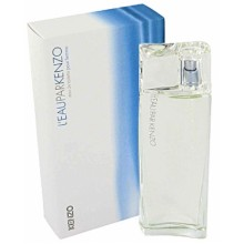 L EAU PAR KENZO  By Kenzo For Men - 3.4 EDT SPRAY
