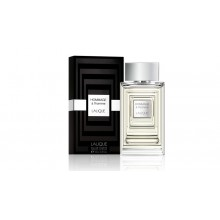 LALIQUE HOMMAGE A  By Lalique For Men - 3.4 EDT SPRAY