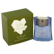 LOLITA LEMPICKA  By Lolita Lempika For Men - 3.4 EDT SPRAY
