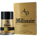 AB SPIRIT By Lomani For Men - 3.4 EDT Spray