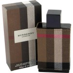 LONDON  By Burberry For Men - 3.4 EDT SPRAY