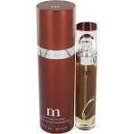 M By Perry Ellis For Men - 3.4 EDT SPRAY TESTER