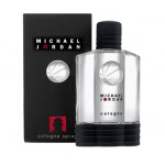 MICHAEL JORDAN  By Michael Jordan For Men - 3.4 EDT SPRAY