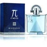 PI NEO By Givenchy For Men - 3.4 EDT SPRAY