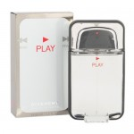 PLAY By Givenchy For Men - 3.4 EDT SPRAY TESTER