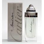 ROADSTER By Cartier For Men - 3.4 EDT SPRAY TESTER