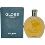 ROCHAS GLOBE  By Rochas For Men - 3.4 EDT SPRAY