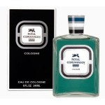 ROYAL COPENHAGEN By Royal Copenhagen For Men - 3.4 EDT SPRAY