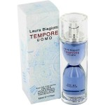 TEMPORE  By Laura Biagotti For Men - 1.7 EDT SPRAY