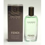 THEOREMA UOMO  By Fendi For Men - 1.7 EDT SPRAY
