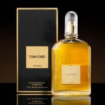 TF TOM FORD By Tom Ford For Men - 3.4 EDT SPRAY
