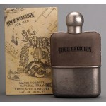 TRUE RELIGION By True Religion For Men - 3.4 EDT SPRAY TESTER