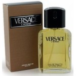 VERSACE L' HOMME By Versace For Men - 3.4 EDT SPRAY TESTER