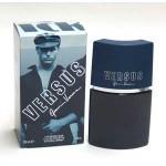 VERSUS  By Versace For Men - 3.4 EDT SPRAY