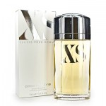 XS  By Paco Rabanne For Men - 3.4 EDT SPRAY
