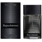 ZEGNA INTENSO  By Ermenegildo Zegna For Men - 3.4 EDT SPRAY