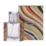 PAUL SMITH EXTREME By Paul Smith For Men - 3.4 EDT SPRAY TESTER