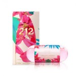 212 SURF By Carolina Herrera For Women - 2.0 EDT Spray