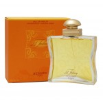 24 FAUBOURG By Hermes For Women - 3.4 EDT Spray