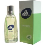 ADIDAS CITRUS ENERGY By Adidas For Women - 1.7 EDP Spray