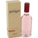 AMERICA By Perry Ellis For Women - 5.0 EDT SPRAY