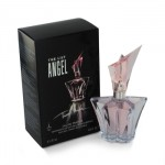 ANGEL LE LYS By Thiery Mugler For Women -  .85 EDP SPRAY