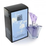 ANGEL VIOLETTE  By Thiery Mugler For Women - .85 EDP SPRAY