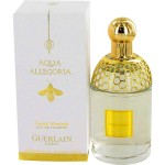 AQUA ALLEGORIA TIARE MIMOSA 4.2 By Guerlain For Women -  4.2 EDT Spray