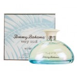 BAHAMA COOL By Tommy Bahama For Women - 3.4 EDP SPRAY