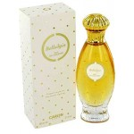 BELLODGIA By Caron For Women - 3.4 EDT Spray