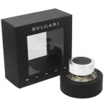 BVLGARI BLACK  By Bvlgari For Women - 2.5 EDT SPRAY