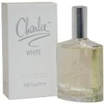 CHARLIE WHITE  By Revlon For Women - 3.4 EDT SPRAY