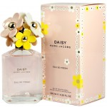 DAISY FRESH By Marc Jacobs For Women - 1.7 EDT SPRAY